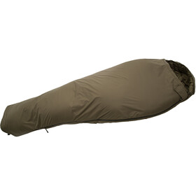 Carinthia Eagle Sleeping Bag L, olive